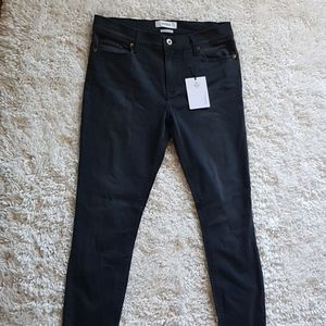 Pistola Denim Super Skinny 29